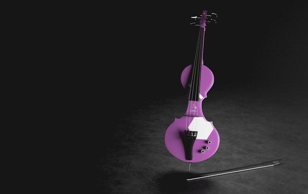 arché cello