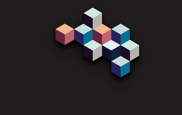patchwork mpe